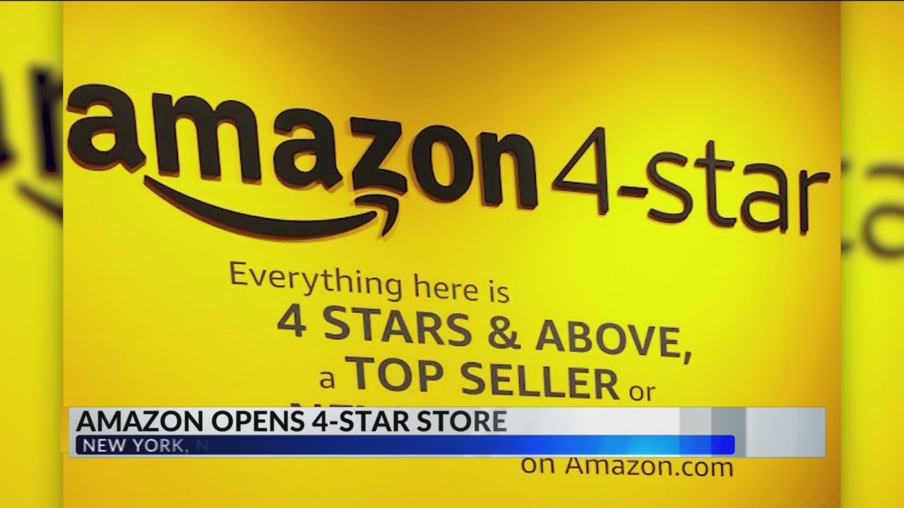 Amazon_Opens__4_Star__Store_0_20180927223439