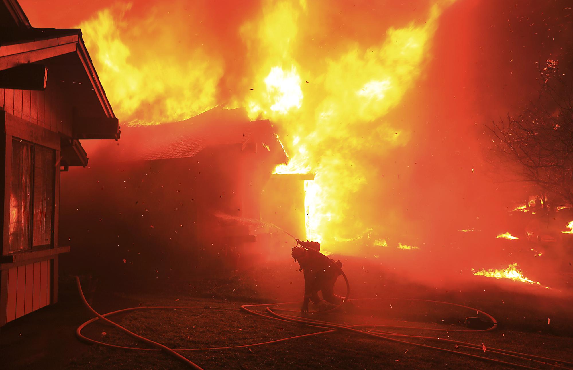 California_Wildfires_Utilities_88306-159532.jpg45892290