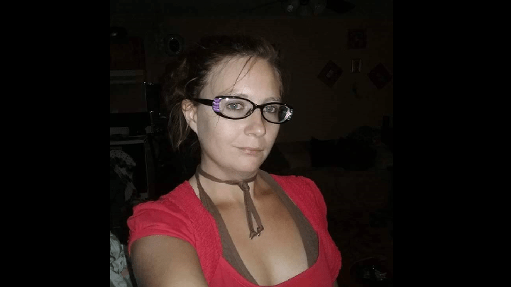 Colleen M. Putman Missing Camden County_1537449228914.jpg.jpg