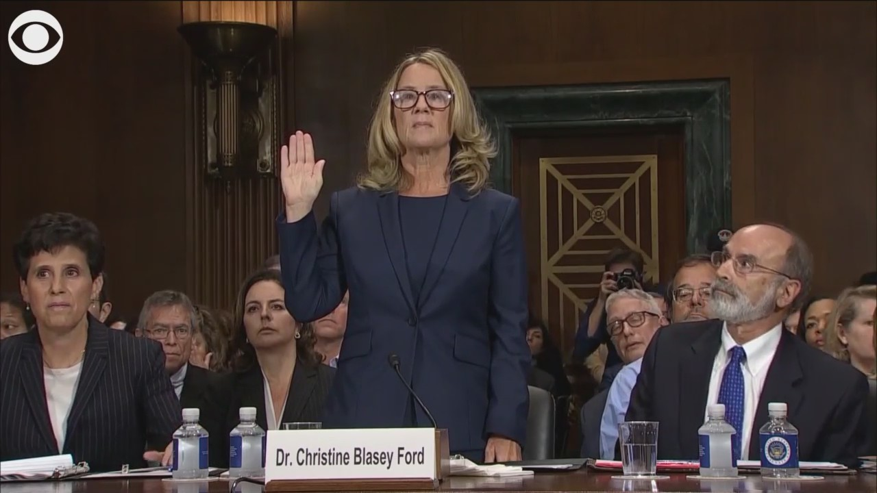 Ford_Kavanaugh_Coverage_0_20180927172900