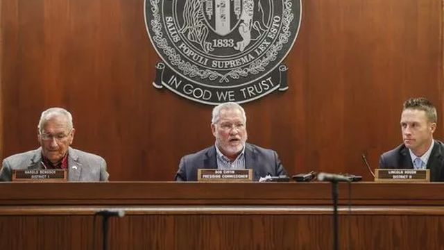 Greene County Commission_1521796311747.jpg.jpg