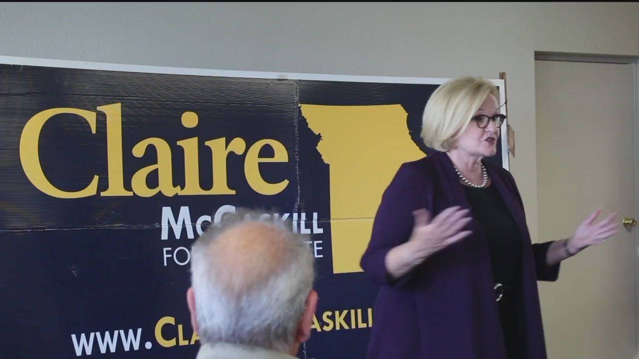 McCaskill_Says_Trump_Supports_One_of_Her_0_20180920000357