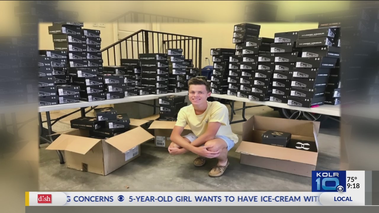 Springfield_Teen_Provides_Shoes_for_Enti_0_20180915022750