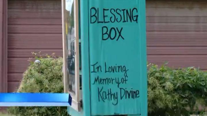 blessing box_1537645423274.jpg.jpg