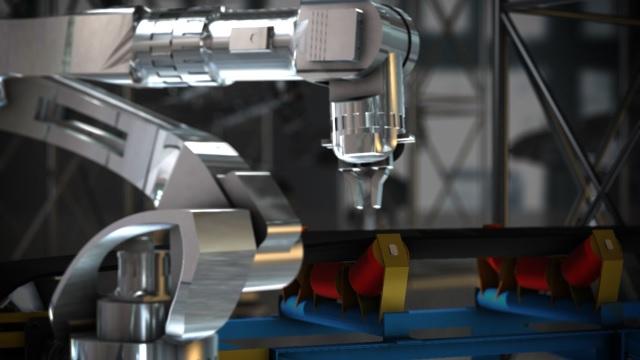 machines_1537181868005.jpg