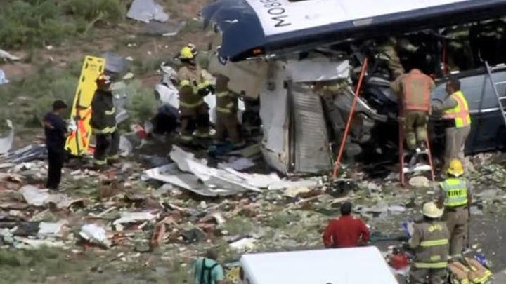 new mexico crash_1535848654474.jpg.jpg