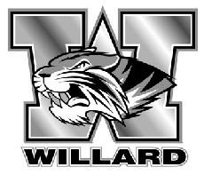 willard tigers