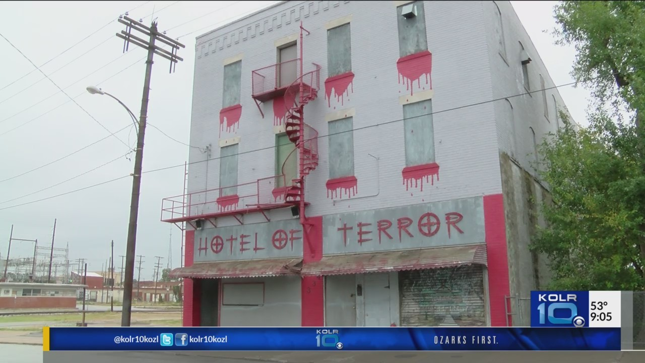 Hotel_of_Terror__40_Years_of_Fear_0_20181020023205