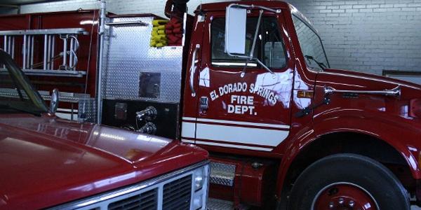 eds firetruck_1538605169692.jpg.jpg