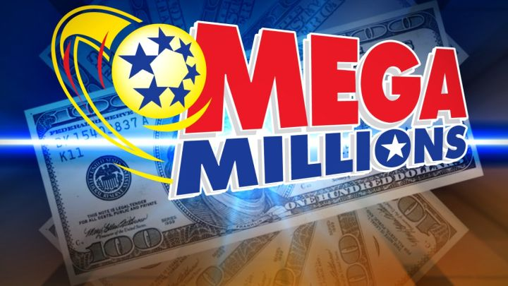 Two 1 Million Lottery Tickets Sold In Missouri