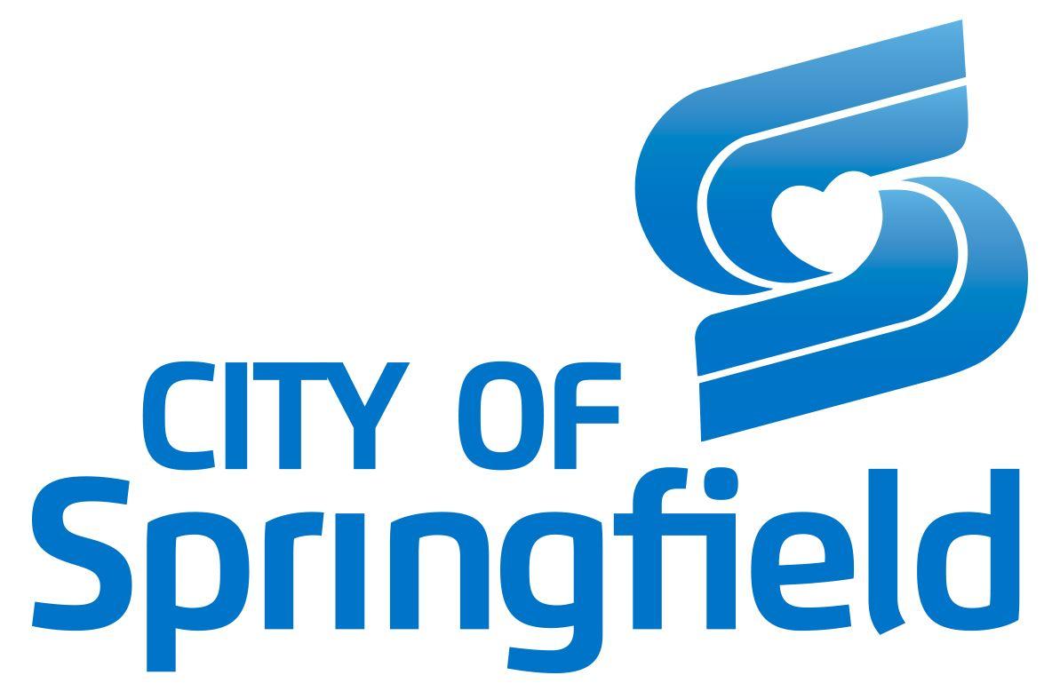 sgf logo_1539719633590.jpeg.jpg