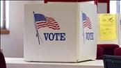 voter box_1539180123631.jpg.jpg