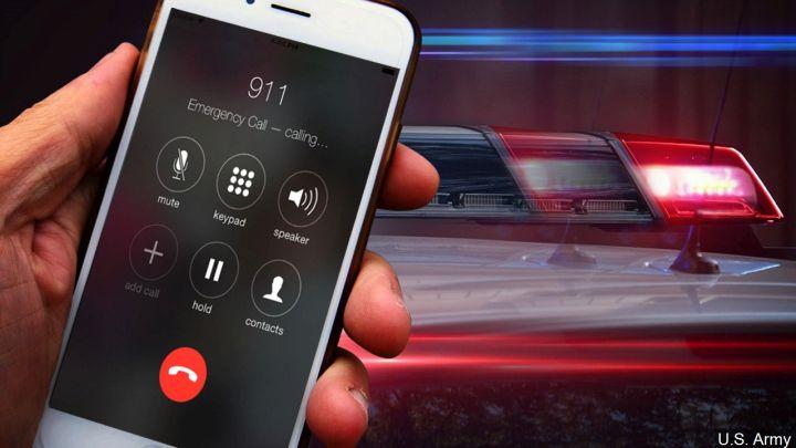 911 number_1542413947553.jpg.jpg