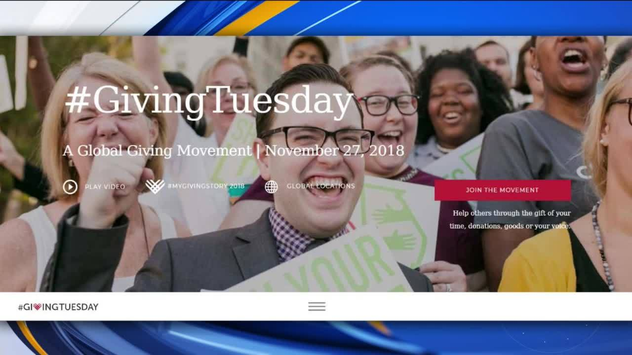 Giving_Tuesday_Big_Day_for_Non_Profit_Or_8_20181127041538