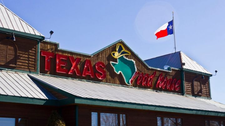 texas roadhouse_1542561012445.jpg.jpg
