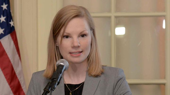 Auditor Nicole Galloway_1447762399868.jpg