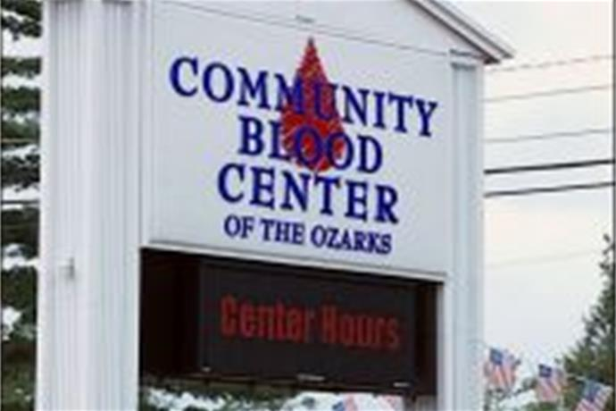 Community Blood Center in Dire Need of Donations_-7041081165770764454
