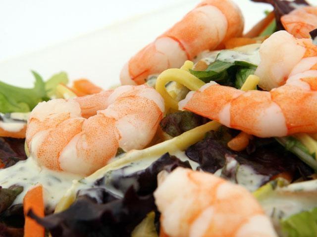 Superfoods - Shrimp_1647697280341237-159532