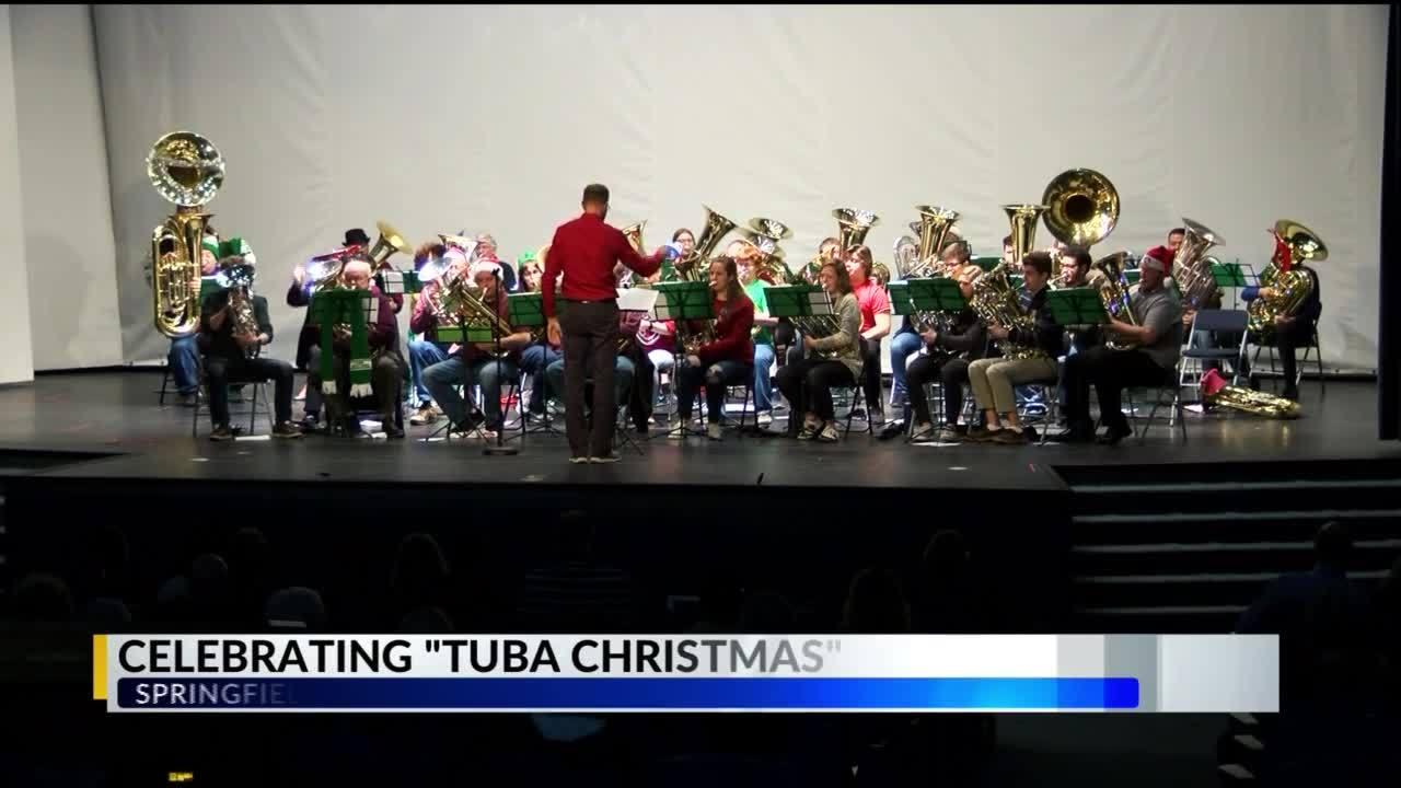 Tuba_Christmas_6_20181223161620