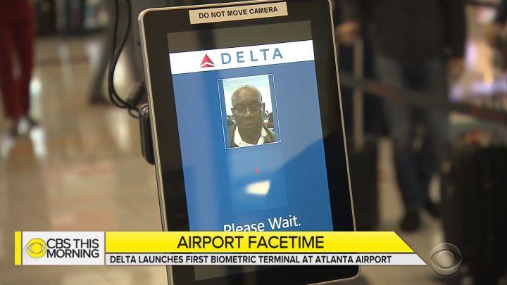 airport facetime_1543680372311.jpg.jpg