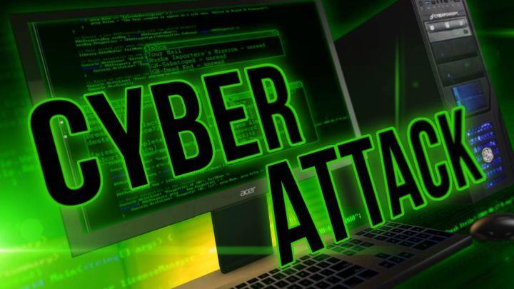cyber attack_1546205925673.jpg.jpg