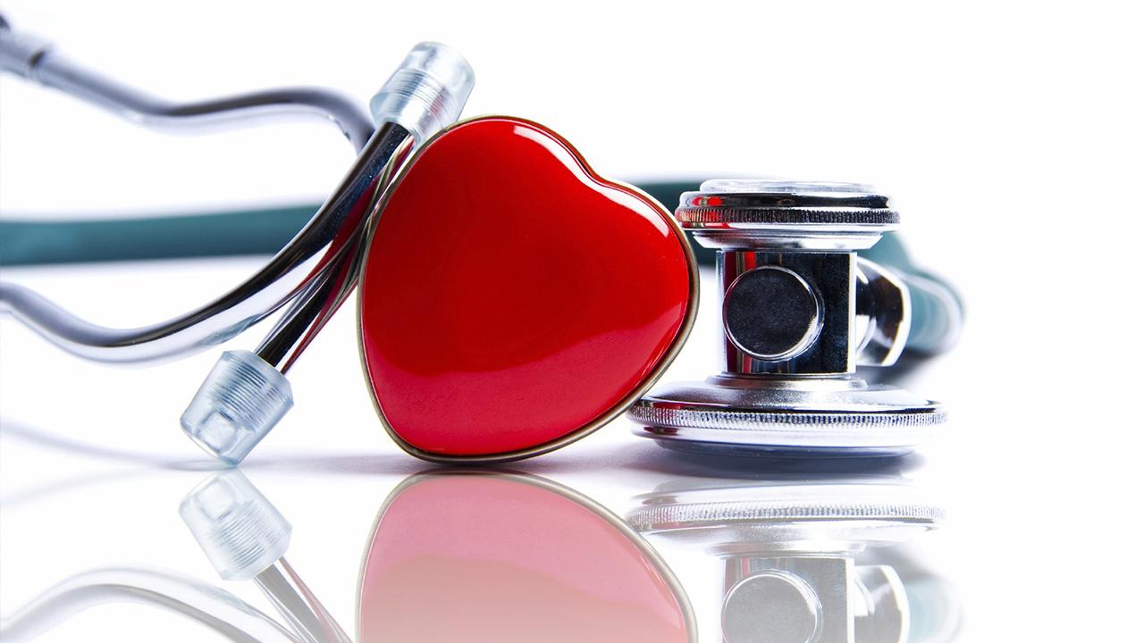 heart-disease-high-blood-pressure_1518564635497_342456_ver1_20180214054928-159532
