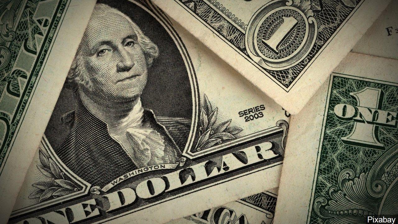 money_1546129197344.jpg