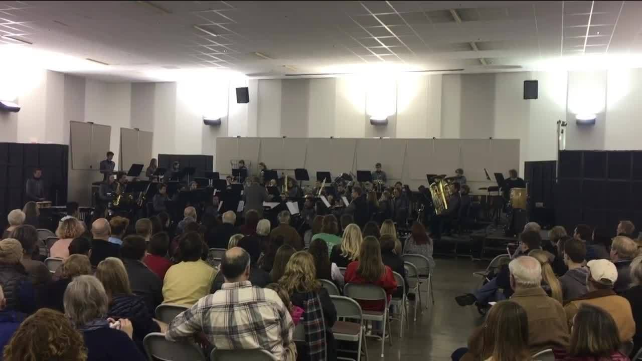 Central_High_School_Band_to_Perform_in_C_8_20190115042000