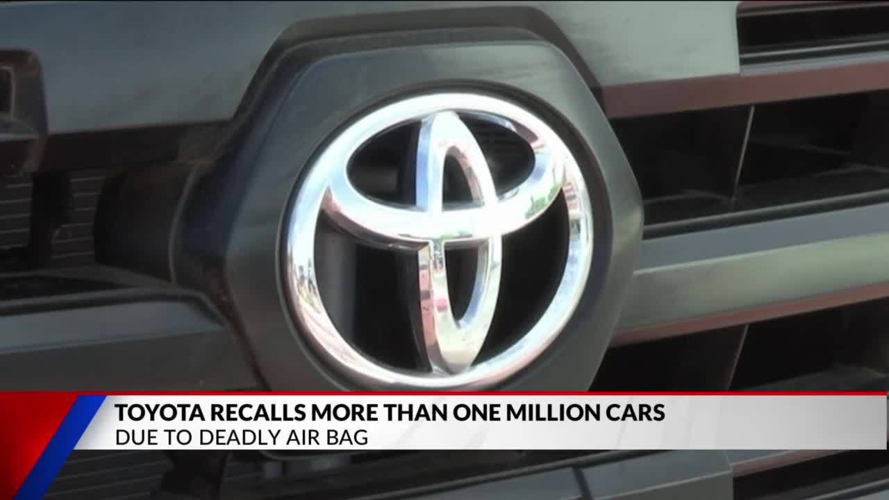 Largest_Automotive_Recall_in_US_History__4_20190110032326