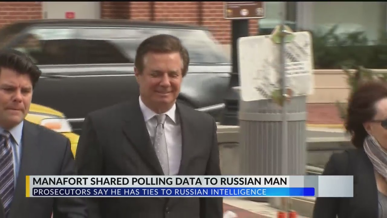 Manafort_Admitted_to_Sharing_Polling_Dat_0_20190109040827