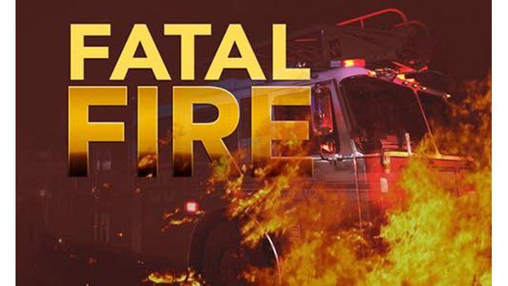 fatal fire_1546611338279.jpg.jpg