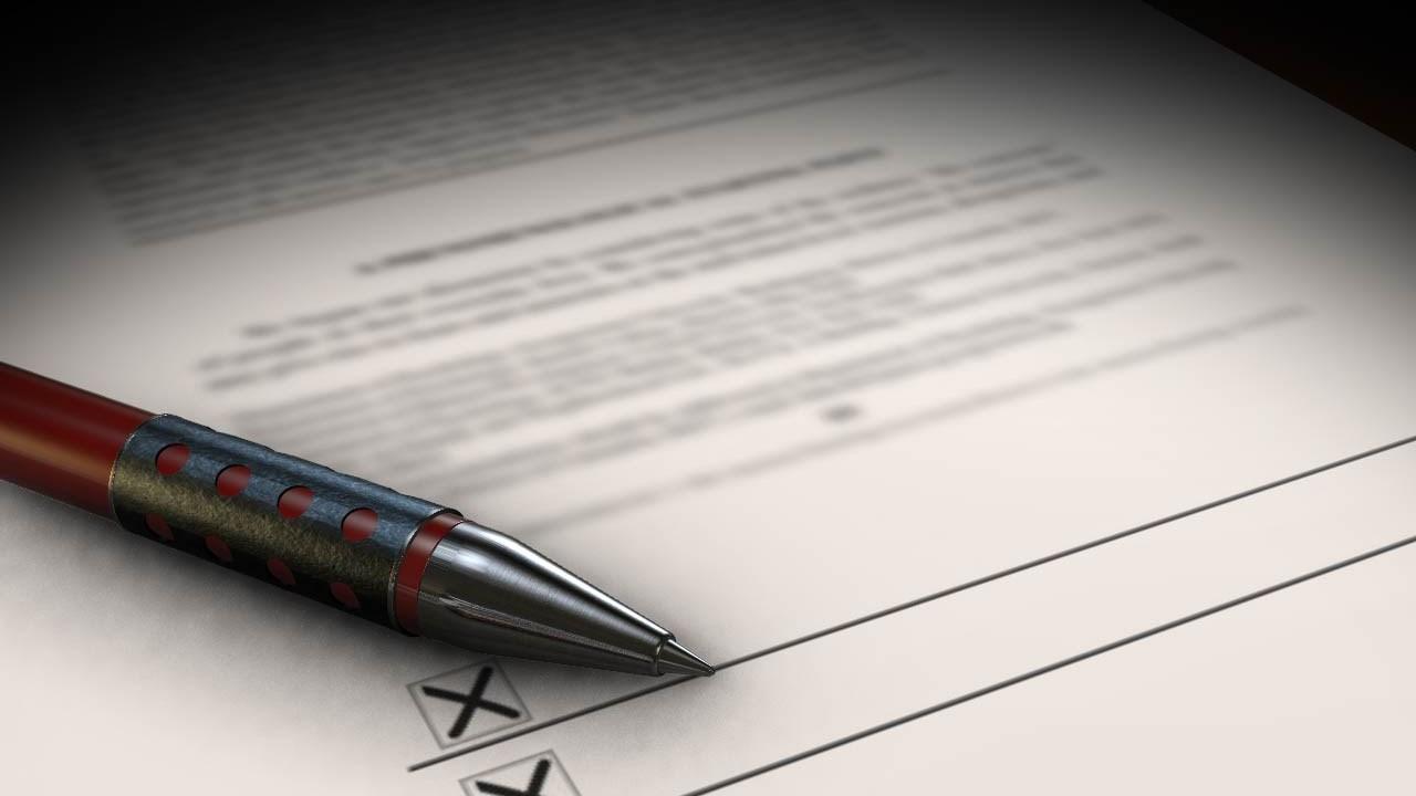 bill-signing-pen-generic-paper_1545363289999.jpg