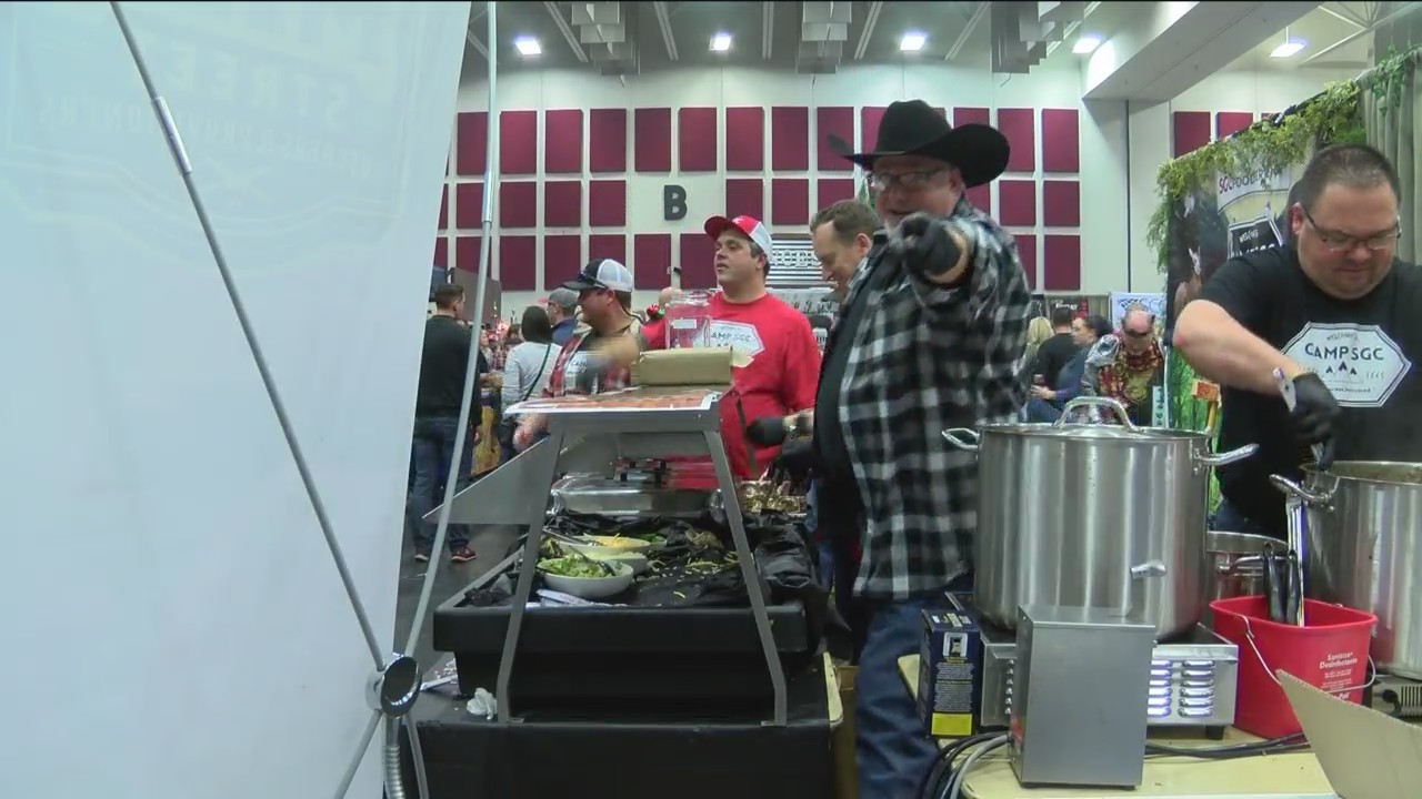 Annual_Chili_Cookoff_Raises_Money_for_a__0_20190224032857