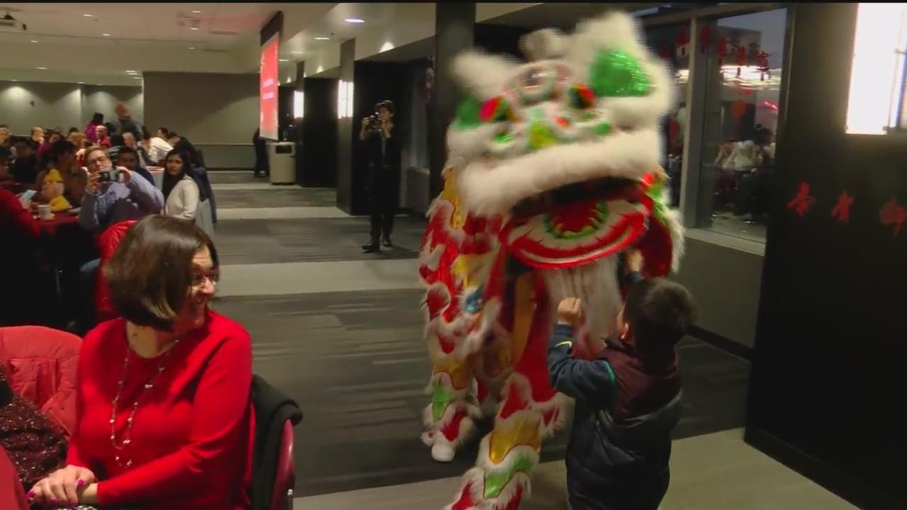 MSU_Students_Celebrate_Chinese_New_Year_0_20190209041318