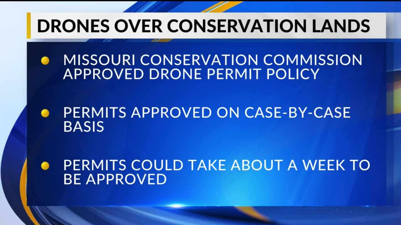 New_Policy_Allows_Drones_to_Fly_Above_Co_8_20190211120418