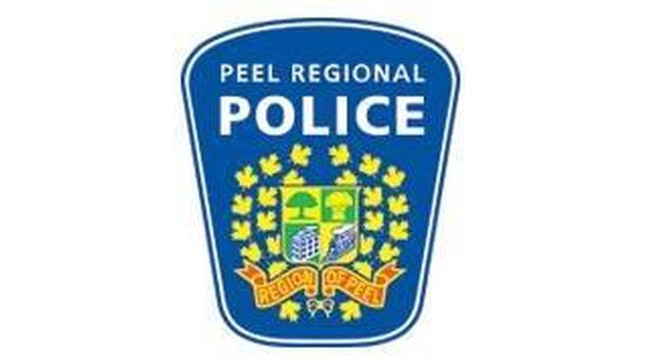PEEL REGIONAL POLICE_1550334959210.jpg.jpg