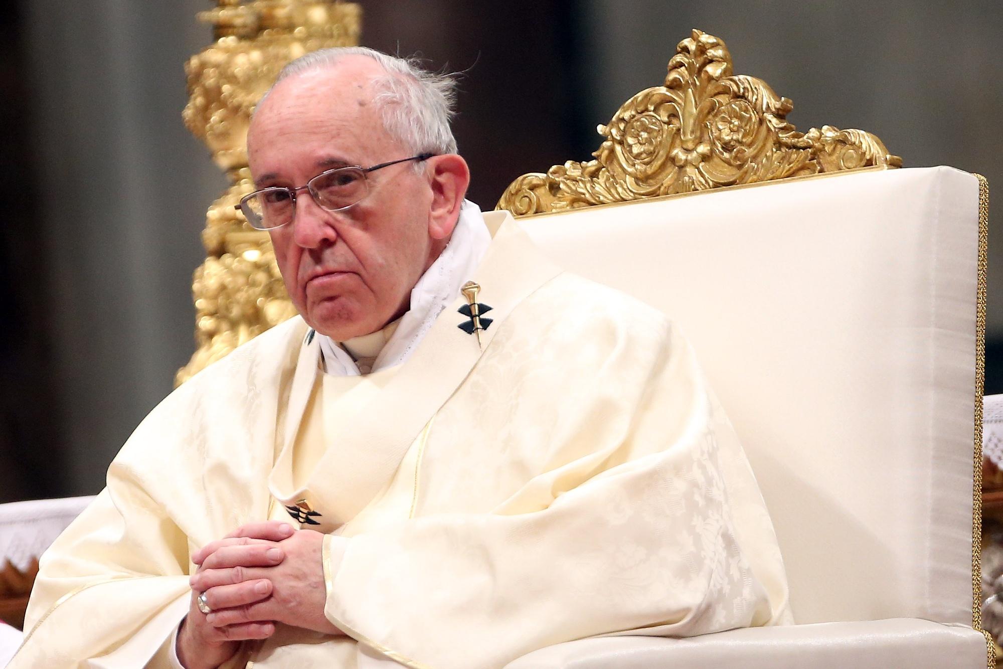 Pope Francis speaks at Copacabana_2665592200323967-159532