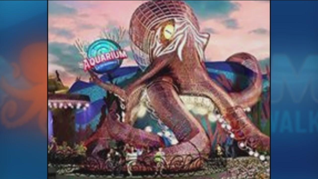 Proposed_Branson_Aquarium_Moves_to_Final_0_20190213041300