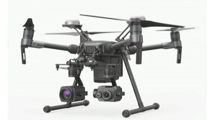 POLICE DRONE_1552742931042.jpg.jpg
