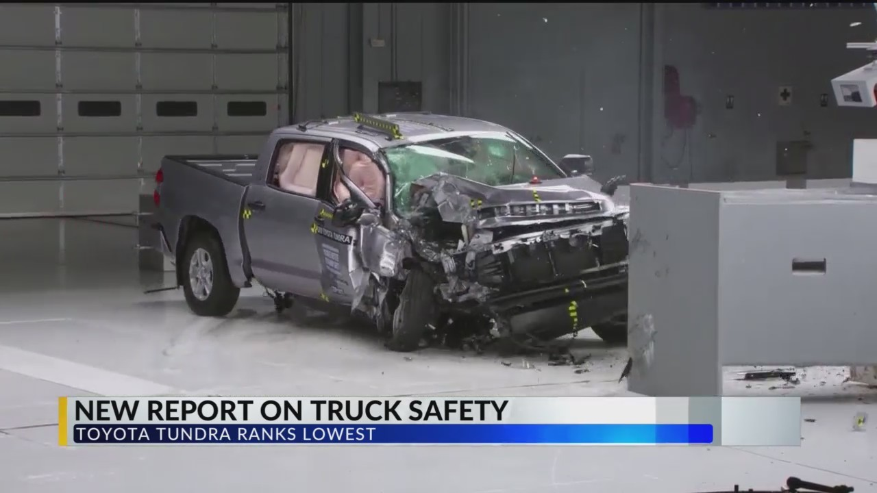 Toyota_Falls_Behind_in_Truck_Safety_Test_0_20190321231053