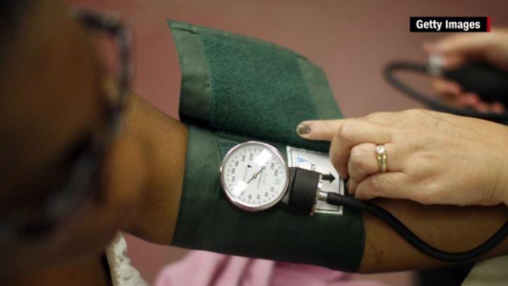 blood pressure_1551545447707.jpg.jpg