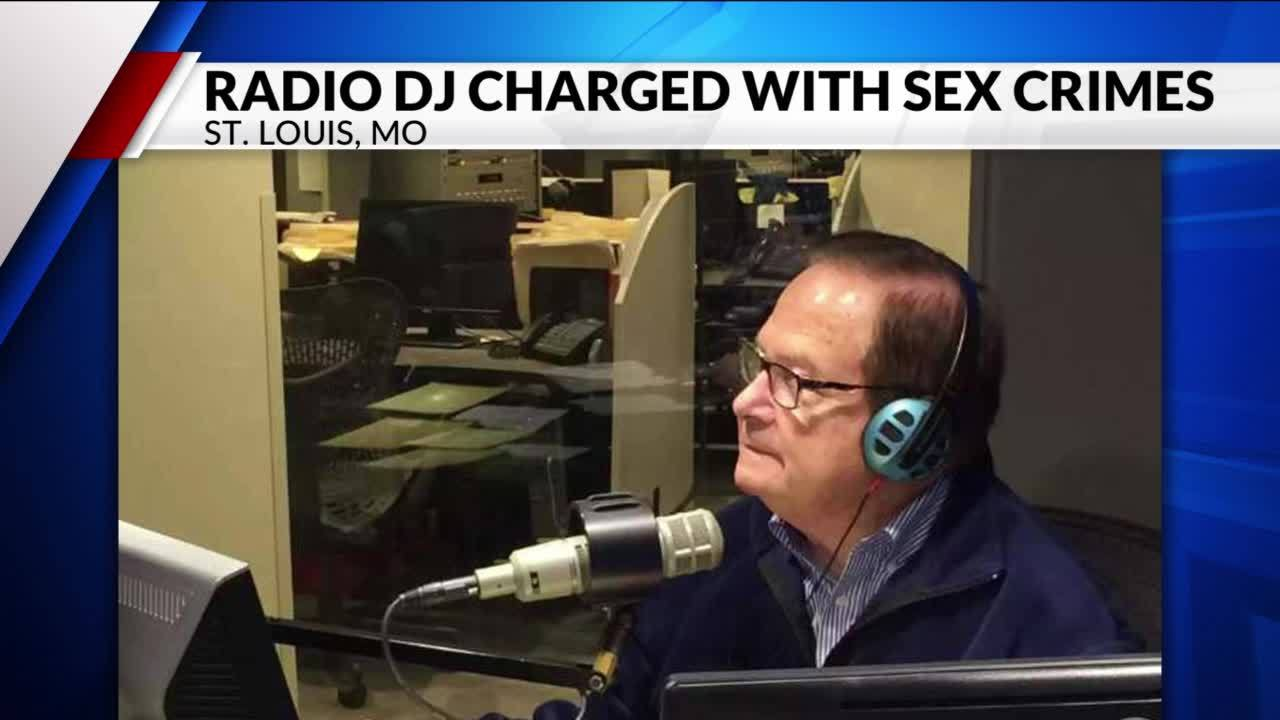 Longtime_St__Louis_radio_host_charged_wi_8_20190420021159