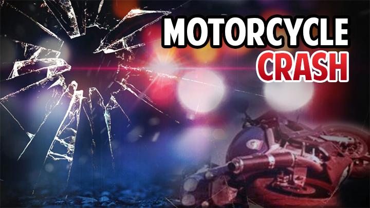 Motorcycle Crash_1555934676576.jpg.jpg