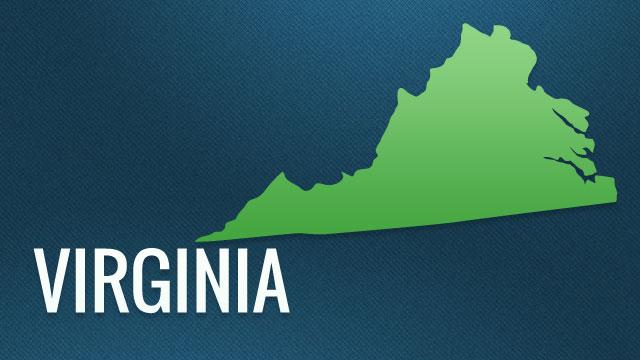 Virginia state template_1460069565343-159532.jpg55970167