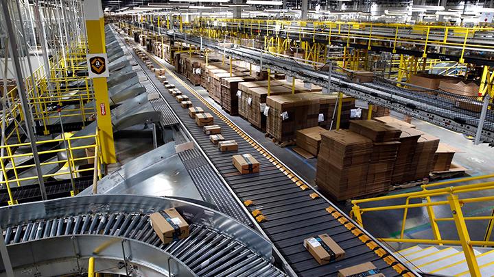 Amazon Packages 2_1557755022166.jpg.jpg