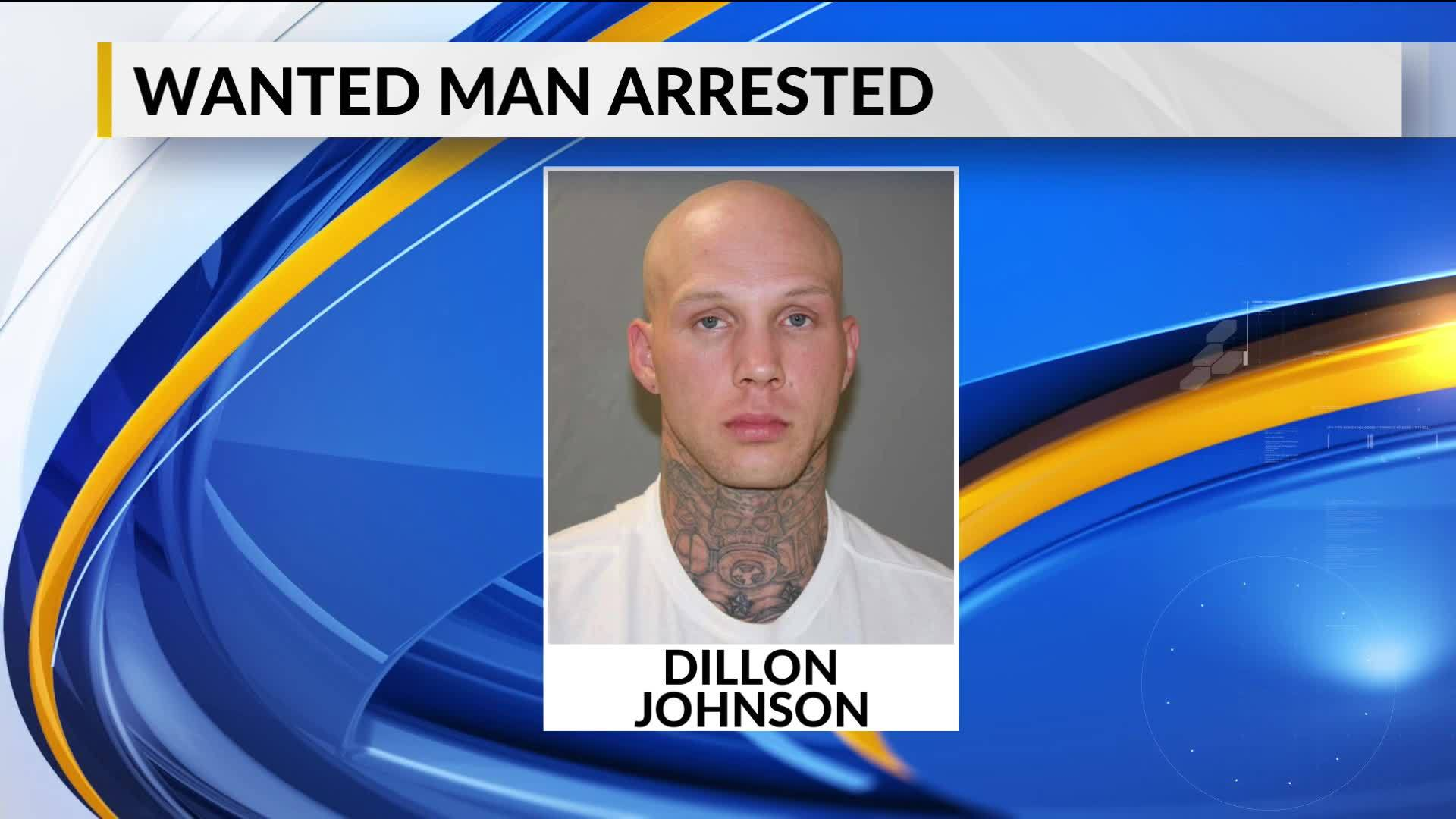 Camden_County_manhunt_ends_with_an_arres_3_20190530232908