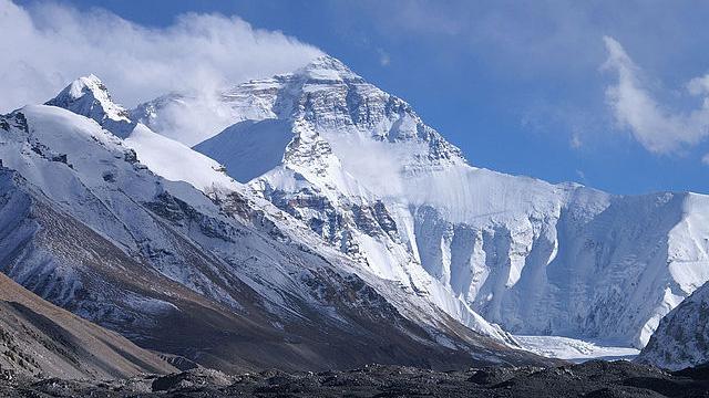 Mount Everest_1462226233839-159532.jpg46985742