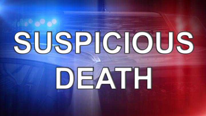 Suspicious Death_1558234401215.jpg.jpg