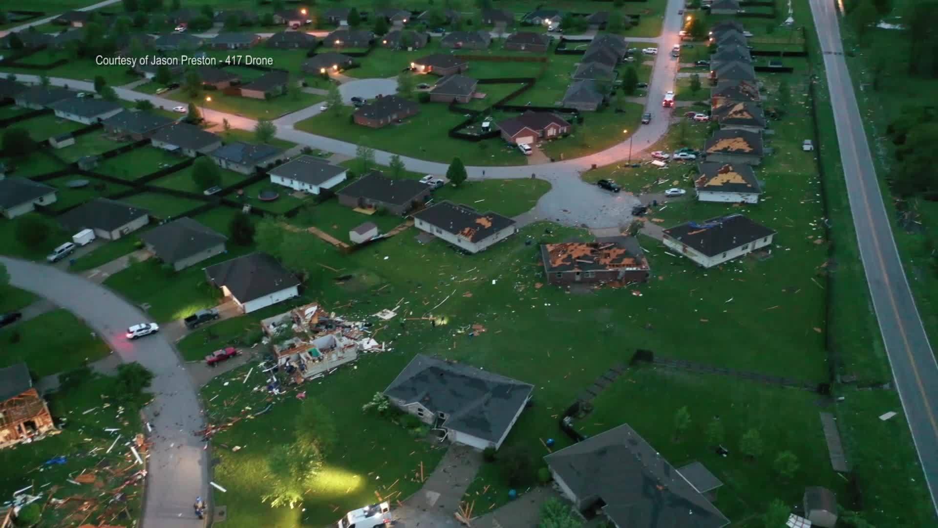 Waterford_Tornado___Aerial_look_at_damag_7_20190501142022