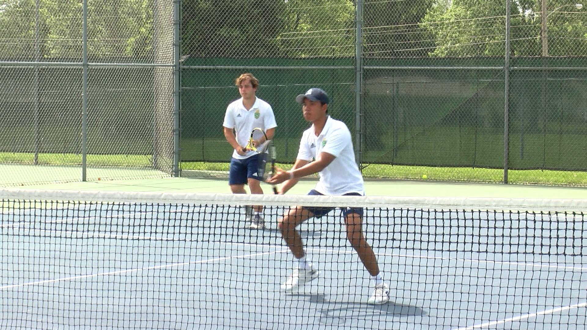 catholic tennis_1558739370900.jpg.jpg